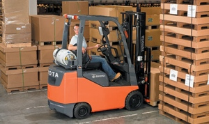 Most Everything You Need To Think About Before You Buy A Pallet Stacker
