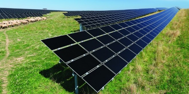 Solar Panel Installation - How Does It Help You Make Drastic Change In Monthly Expenditures