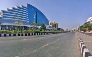 3 Amazing Weekend Destinations From Surat