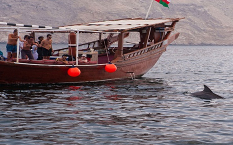 Traveling To Khasab: Make Your Trip More Enjoyable