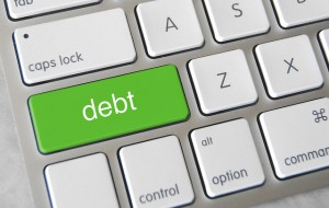 Get Your Debt Problem Fixed by Following Some Advices Below