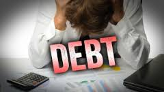 A Quite Explanation About Debt Consolidation