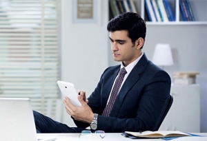 5 Gadgets Every Business Person Must Own