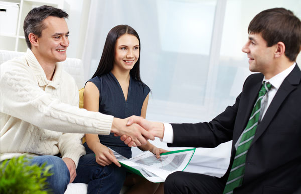 Should You Consider Hiring A Buyers' Agent?