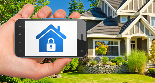 Why Do You Need To Install A Home Security System?