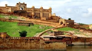 Delve Into The Folk, Music, Dance and Culture Of Jaipur