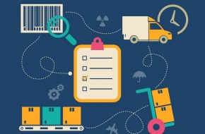 How to Manage Your Supply Chain Like a Pro