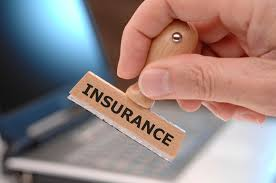 Tips To Purchase Courier Insurance Online