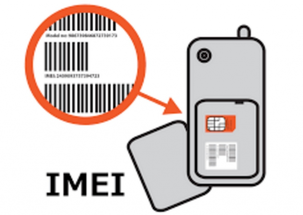IMEI Changer Tool For Successful Change IMEI Number On iPhone