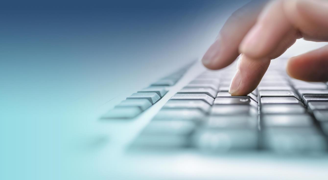 Maximising Online Business Sales Through Good Website Design