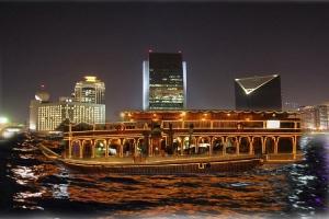 Family Entertainment Places To Enjoy In Dubai