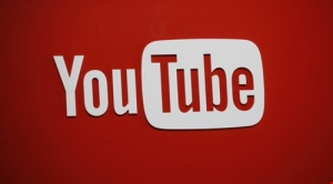 Features Of Youtube Views