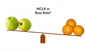 From base rate to MCLR, the RBI's latest twist in loan plot