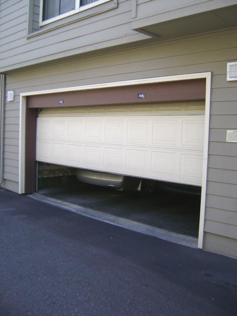 The Top 5 Most Popular Garage Doors