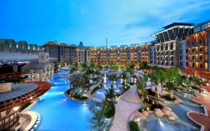 How To Book A Genuine Hotel and Resort Deal