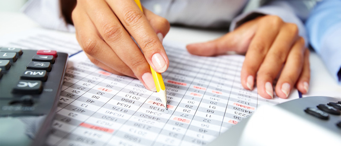 How To Choose The Right Accounting Software