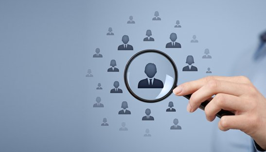 Qualities To Look For In A Recruitment Agency For Your Organization