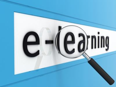 Benefits Of E-Learning To Companies