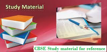 Assessing CBSE Students - A Changing Paradigm