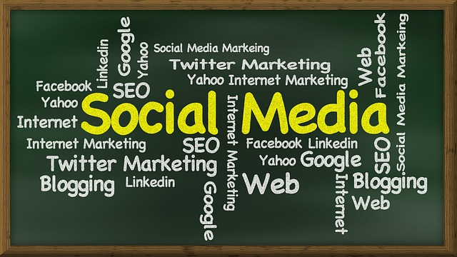Social Media Massively Contribute Towards The Higher Education Of Students