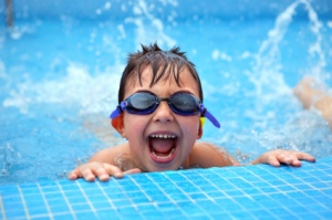 Swimmer's Ear In Kids Important Things To Know