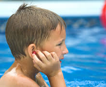 Swimmer's Ear In Kids: Important Things To Know