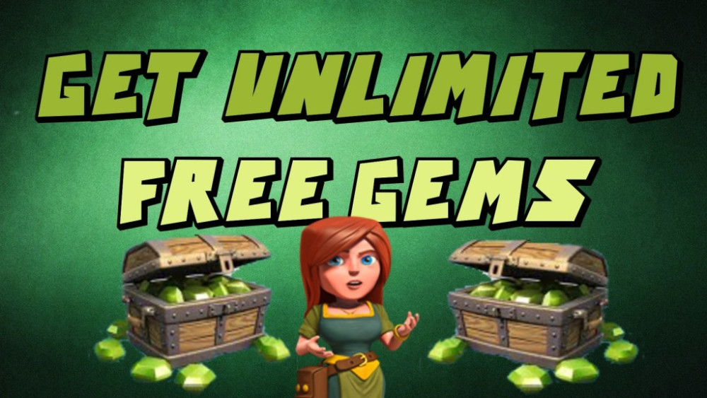The Benefits Of Codes An Easy Accessibility To The Gems