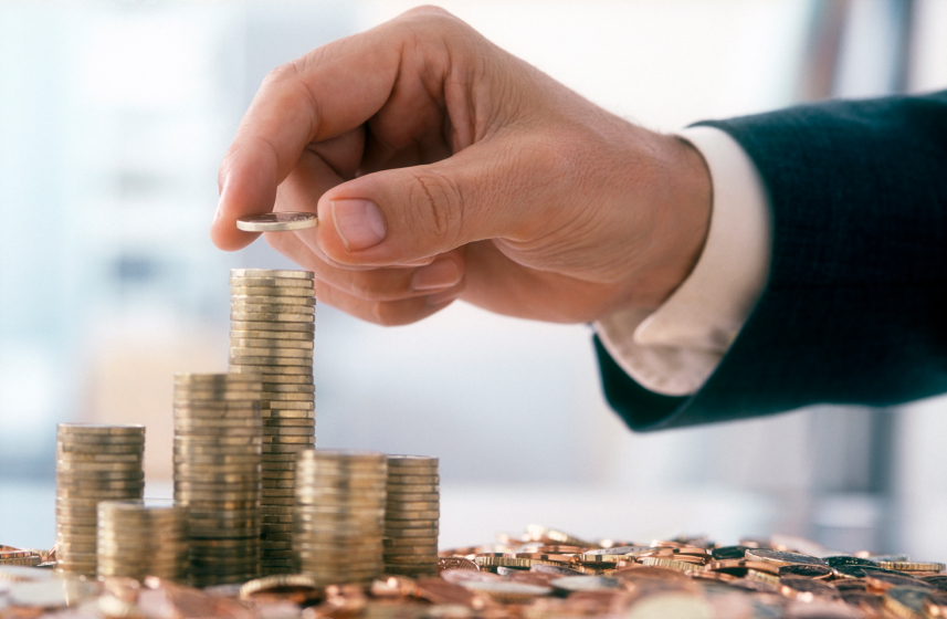 Threats To Wealth Planning