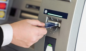Top 3 Types Of ATM Programs