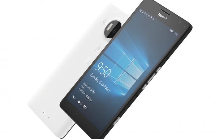 User Review On Microsoft Lumia 950- The Flagship Windows 10 Smartphone