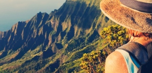 Why It's Important For Solo Travellers To Avail Tour Packages