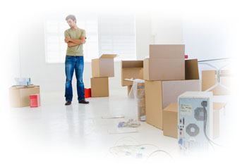 Brilliant Online Marketing Ideas For Packers and Movers