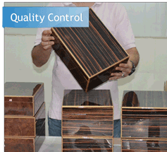Tips To Ensure Effective Quality Control On Products