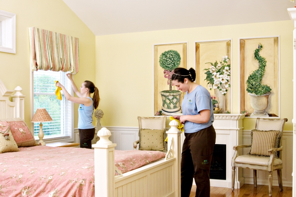 House Cleaning Services In Toronto - Why You Need It