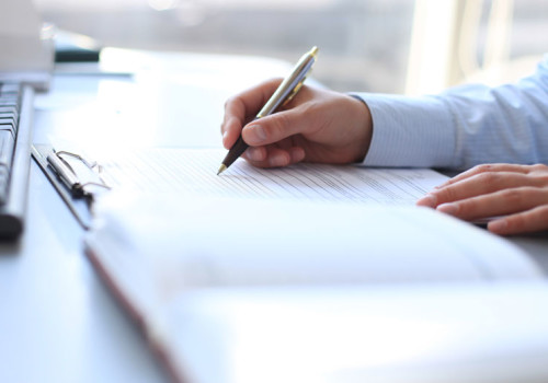 How Professional Writing Services Can Help You In The Best Way?