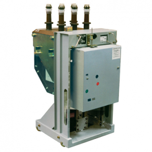 Switchgear and Protection- A Comprehensive Guide