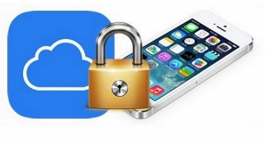Free Method For iCloud Remove On Your iPhone 6 5s 5c 5 4s 4