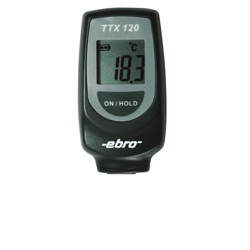 A Brief On The Different Types Of Industrial Thermometers