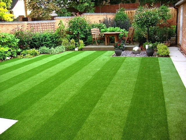 How To Choose The Best Hertfordshire Artificial Grass?
