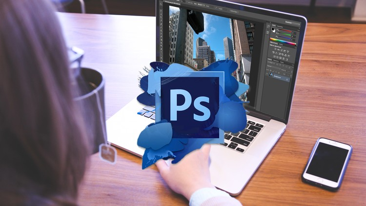 Beginners Guide To Getting The Right Photoshop Training