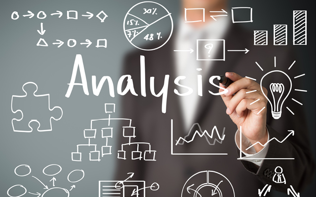 Getting The Best Business Analysis Training And Skills