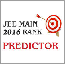 Various CBSE JEE Mains Rank Predictor Apps and Sources