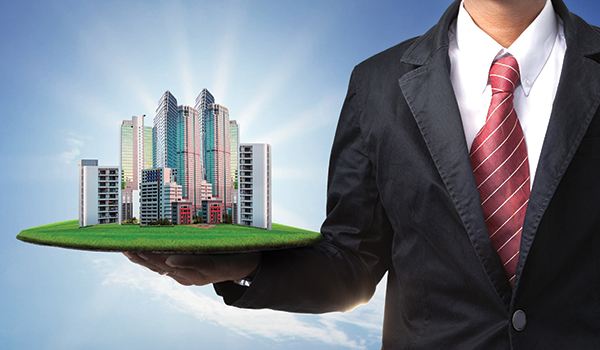 3 Major Mistakes Encountered In Real Estate Investing