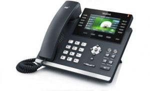 VoIP Phone Number – How To Step Up That