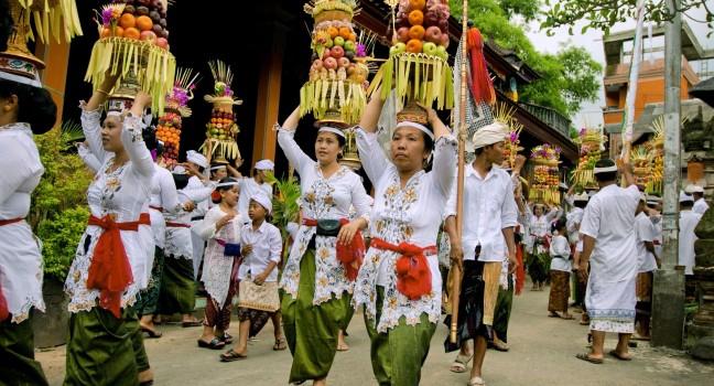 5 Amazing Travel Tips To Indonesia