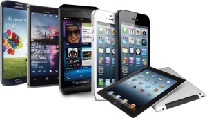 Have An Excellent Repairing Solution For Entire Mobile Device