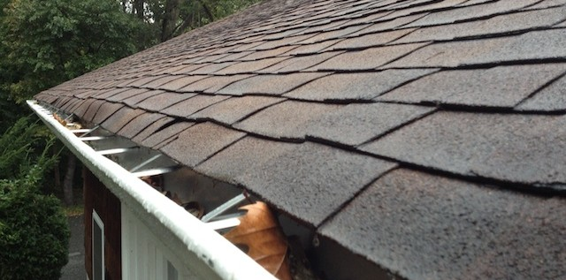 5 Signs Indicating That Your Roof Needs A Repair