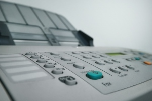Time To Upgrade- 4 Outdated Technologies For Real Estate