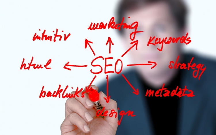What Tasks Are Performed By A SEO Agency For Any Business Firm?