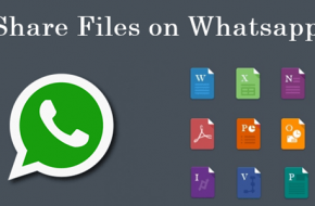 What's New In WhatsApp: Call Back, Voicemail and ZIP File Sharing Support